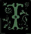 1197118443399520177ryanlerch_decorative_letter_set_10-svg-med