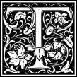e74c7de423c46d324afc05174bfbaef2_william-morris-letter-t-by-free-clipart-medieval-letter-t_236-236